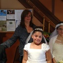 FIRST HOLY COMMUNION photo album thumbnail 1