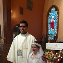 FIRST HOLY COMMUNION photo album thumbnail 11
